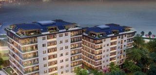 Pendik Yapı Marin Life Pendik Projesi ve Fiyat Listesi