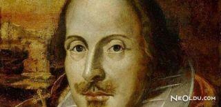 William Shakespeare Kimdir