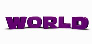 World Kart Yurt Dışı Harcamalarında 30TL Worldpuan Kampanyası