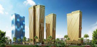 DAP Yapı Vazo Kule Projesi ve Satılık Daire Fiyatları