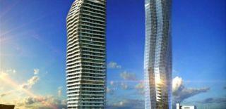 Mistral Yapı Mistral İzmir Projesi ve Fiyat Listesi