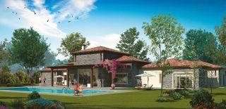 Toskana Orizzonte Projesi ve Satılık Villa Fiyatları