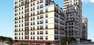 Efitaş İnşaat – Esenler Belediyesi Ömür İstanbul Projesi ve Fiyat Listesi