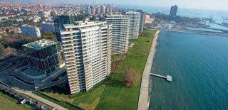 TOKİ – Özyazıcı İnşaat Yalı Ataköy Projesi ve Fiyat Listesi