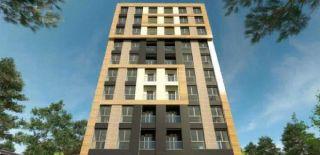 Keleşoğlu İnşaat Yonca Apartmanı Projesi ve Satılık Daire Fiyatları