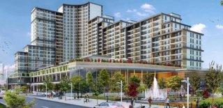 Makyol İnşaat Makyol Santral Fiyat Listesi ve Proje Detayları
