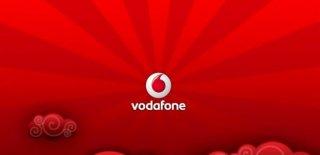 Vodafone Eski Telefonunu Getirene Samsung Galaxy S8 Kampanyası
