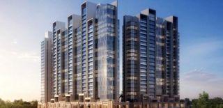 Pana Yapı Brooklyn City Evleri Projesi ve Fiyat Listesi