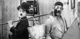 Charlie Chaplin Filmleri Hakkında İlginç Bilgiler