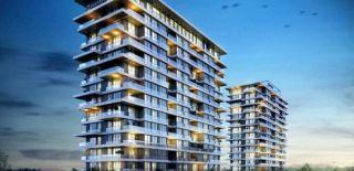Sur Yapı Tempo City Kağıthane Projesi ve Fiyat Listesi