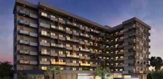 Forbest Yapı Forbest Optima Residence Projesi ve Fiyat Listesi