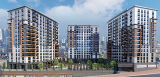 Birlik İnşaat İstanbul Birlik Parkada Projesi ve Fiyat Listesi