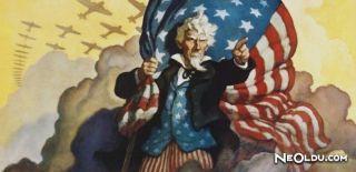 Yükselen Güç: ABD