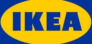 2018 IKEA Yılbaşı Kampanyası ve İndirimli Ürünleri
