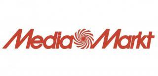 2018 Media Markt Yılbaşı Maximum Kart 100 TL Para Hediye Kampanyası