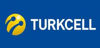 Turkcell'liler Davet Ediyor Kampanyası 1 GB Hediye