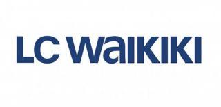 LCW'de Masterpass Kartı ile Ödemede 15 TL İndirim Kampanyası