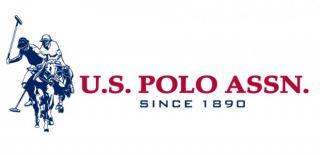 U.S Polo 2018 Yılbaşı 1 Alana 1 Bedava Kampanyası