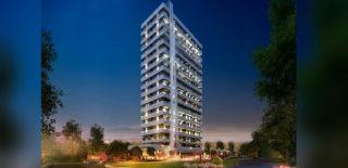 Canan Yapı-İstanbul Yapı İstanbul Canan Business Projesi ve Fiyat Listesi