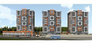 Özmat Mimarlık Kastamonu Özmat Premium Projesi ve Fiyat Listesi