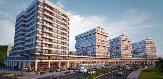 Tüm Yapı İstanbul Porta Vadi Projesi ve Fiyat Listesi