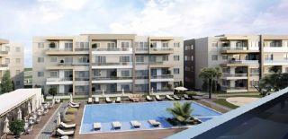 HSC Kale Yapı İzmir Aslı Garden Projesi ve Fiyat Listesi
