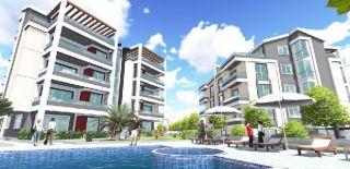 Uray İnşaat Bursa Pırlanta Park Mudanya Projesi ve Fiyat Listesi