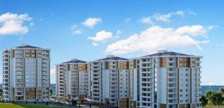 AKS Group AKS Haliç Park ve Fiyat Listesi
