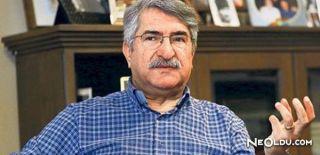 CHP'de Fikri Sağlar'a Soruşturma