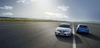 Renault 80 Bin TL Kredi ve Yüzde Sıfır Faiz Kampanyası