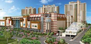 MNG Holding MNG Residence Projesi ve Fiyat Listesi