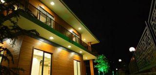 Eksa İnşaat Rift Villaları Bahçecik Projesi ve Fiyat Listesi