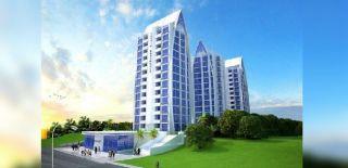 Teknik İnşaat A.Ş. İstanbul Teknik Residence Projesi ve Fiyat Listesi