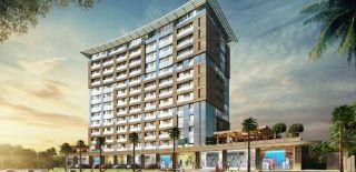Hak Yapı İstanbul Winlife İstanbul Residence Projesi ve Fiyat Listesi