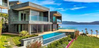 Çağdaş İnşaat Şalvarağa Evleri 2 Projesi ve Fiyat Listesi