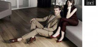 İnci Ayakkabı 2018 Sonbahar Kış Kampanyası