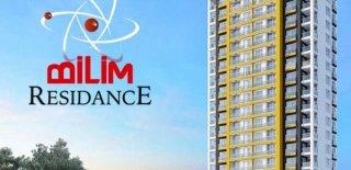 Dormen Yapı Bilim Residance Projesi ve Fiyat Listesi
