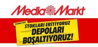 Media Markt Karne Hediyesi İndirim Kampanyası
