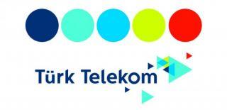 Türk Telekom'da Olduğun Yıl Kadar 3 Katı GB Hediye