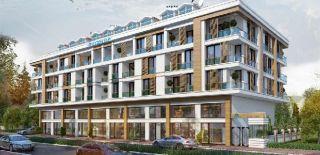 Arizon Yapı İstanbul Metro House Evleri Projesi ve Fiyat Listesi