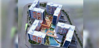 Komyapı Vadikent Ankara Projesi ve Fiyat Listesi