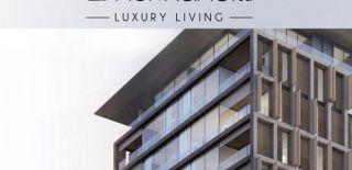 Timur Gayrimenkul Nef Kandilli Luxury Living Projesi ve Fiyat Listesi
