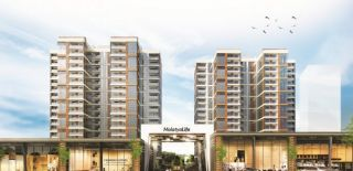 Malatya Girişim Grubu Malatya Life Residence Projesi ve Fiyat Listesi