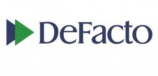Defacto Karne İndirimi Kampanyası