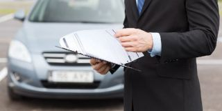 Trafik Sigortasında Maliyet Nasıl Düşürülür?