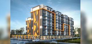 FSM Yapı Bursa Komşu Park Evleri Projesi ve Fiyat Listesi