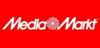Media Markt Doğum Günü Fırsatı Kampanyası 2018