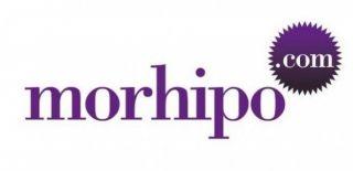 Morhipo.com BKM Express Ödemelerinde 30 TL İndirim