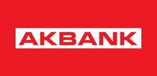 Akbank Direkt Sevgililer Günü Kampanyası