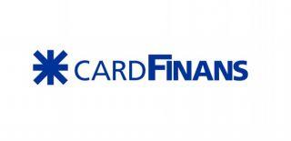 Cardfinans 14 Şubat 2018 Sevgililer Günü Kampanyası